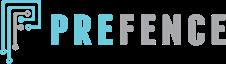 prefence-logo-white